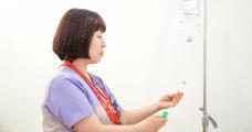 経験豊富な専門医による抗がん剤治療・緩和医療