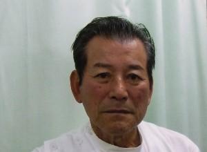 町田 圭弘(まちだ よしひろ)